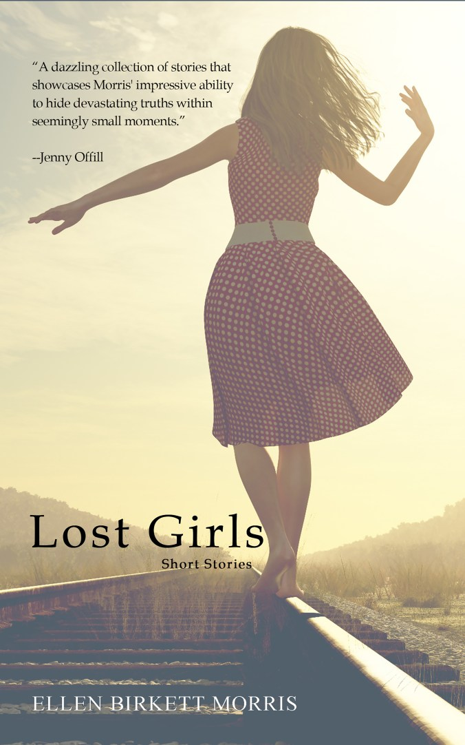 Lost Girls, ss,_5x8_paperback_FRONT