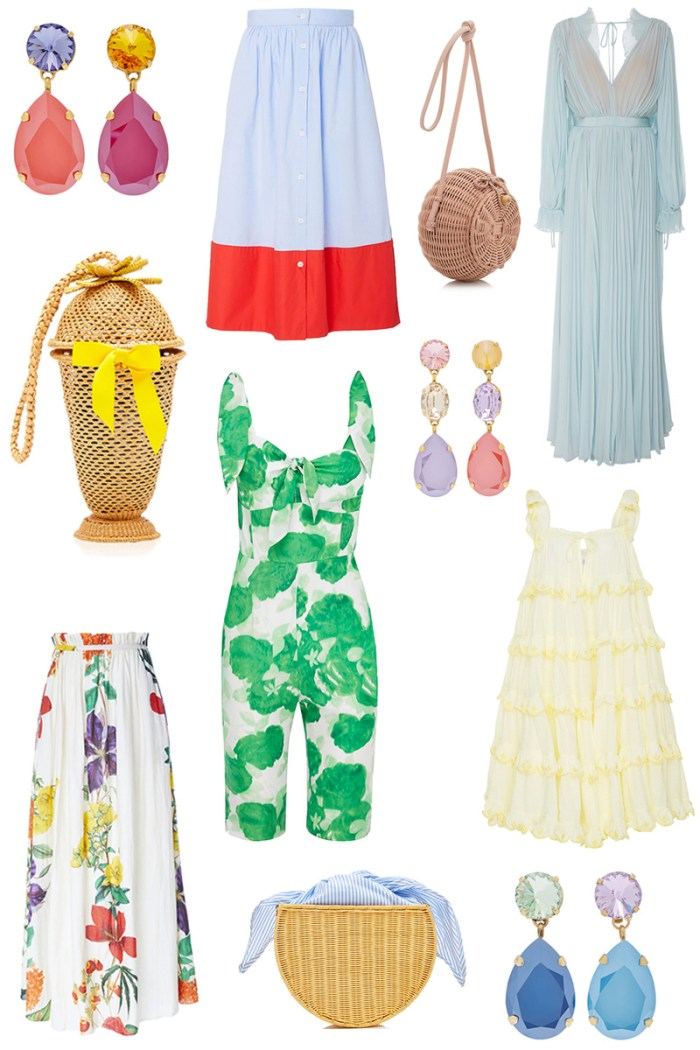 What To Buy at the Moda Operandi Sale | Kelly Golightly
