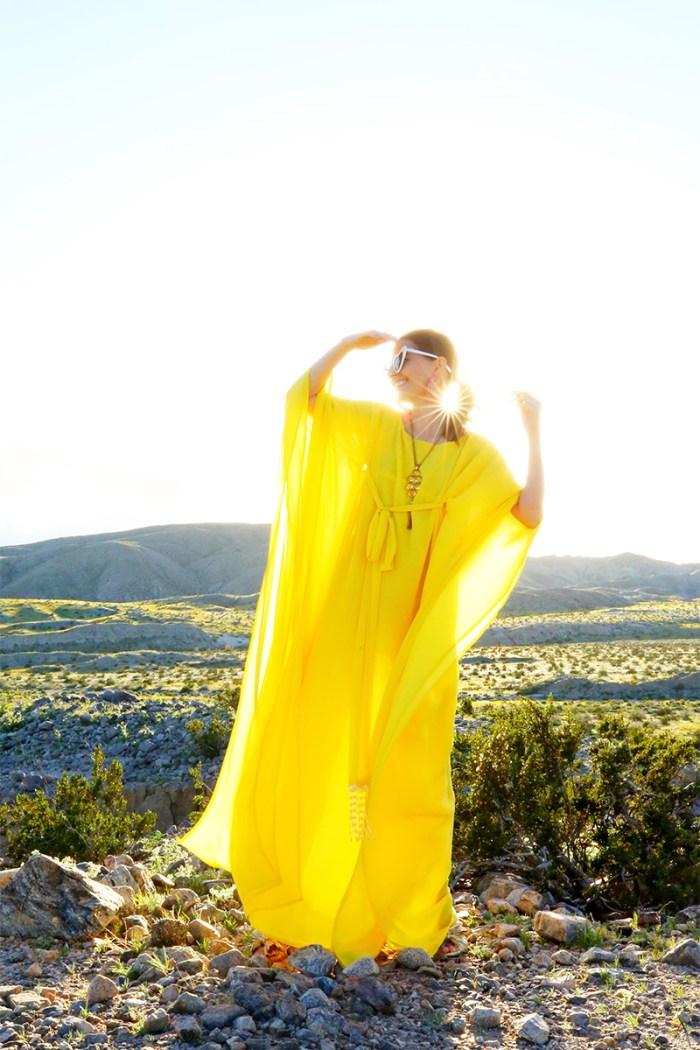 Society Social Hostess Gown   Kelly Golightly