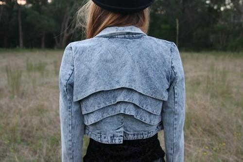 fashion jackets tumblr nice