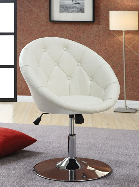 Cheap Swivel Chairs Living Room  Home Design Tips and Guides