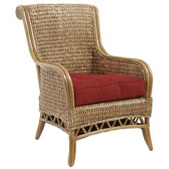 Pier 1 Accent Chairs G Plan Dining Teak 15 Adorably Preppy From Kelly In