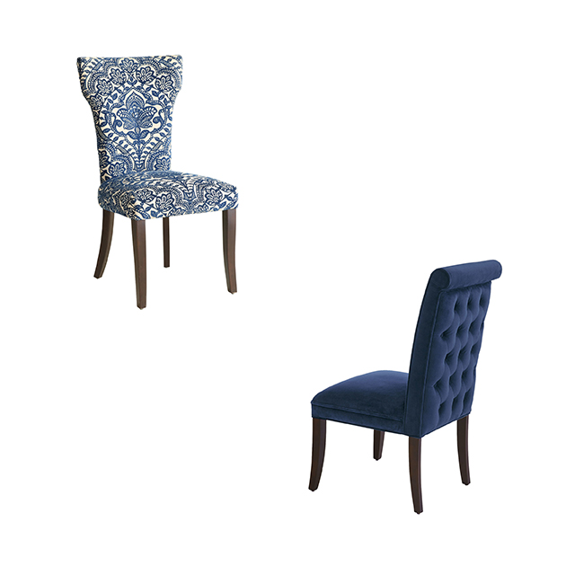 pier one dining chair design love help me decide the perfect preppy chairs from 1 kelly navy