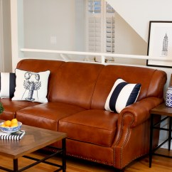 Pictures Of Sofas Modern Sectional Ikea New Couches Kelly In The City