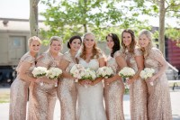 renting bridesmaid dresses - Dress Yp