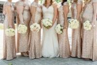 Wedding Dresses For Rental In New York - Cheap Wedding Dresses