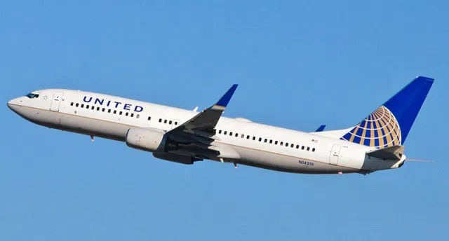 800px-United_Airlines_-_N14219_-_Flickr_-_skinnylawyer_(1)