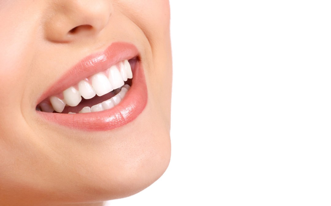 Tips to Treat Sensitive Teeth After Teeth Whitening