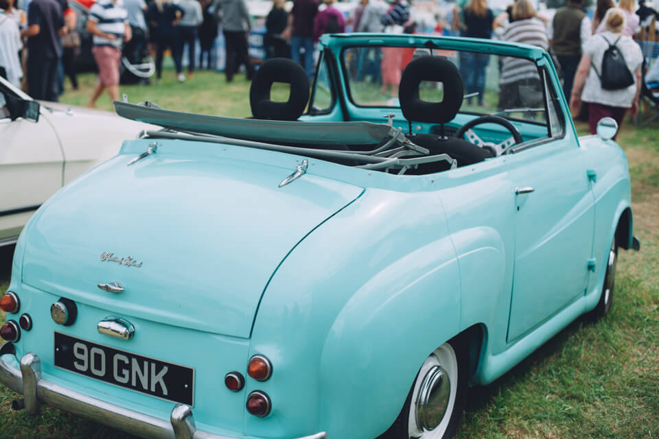 Mid Somerset Show 2015 photography in Shepton Mallet