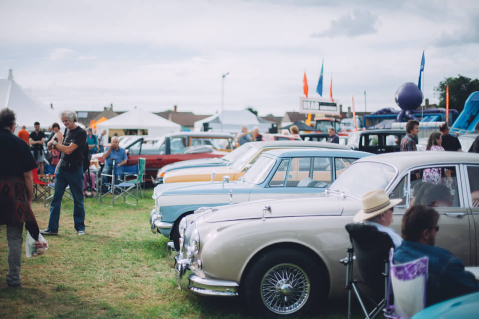 Mid-Somerset-Show-2015-WEB-53