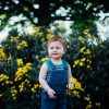 A Portrait Photoshoot With Oscar – Somerset Family Photographer