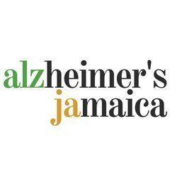 Alzheimers Jamaica