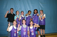 Basketball_season_2006_052