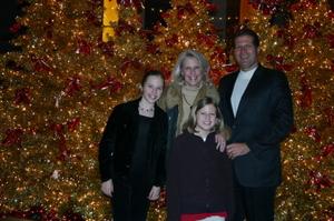 New_york_december_2006_005_2