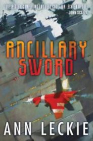 cover for ancillary sword