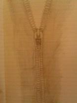 graphite zipper life sketch moleskine
