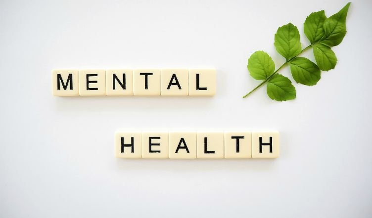 mental health support resource