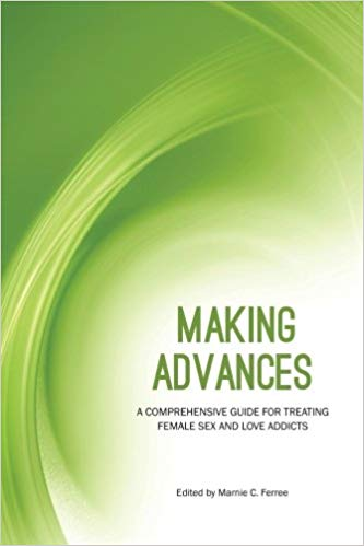 making-advances-books