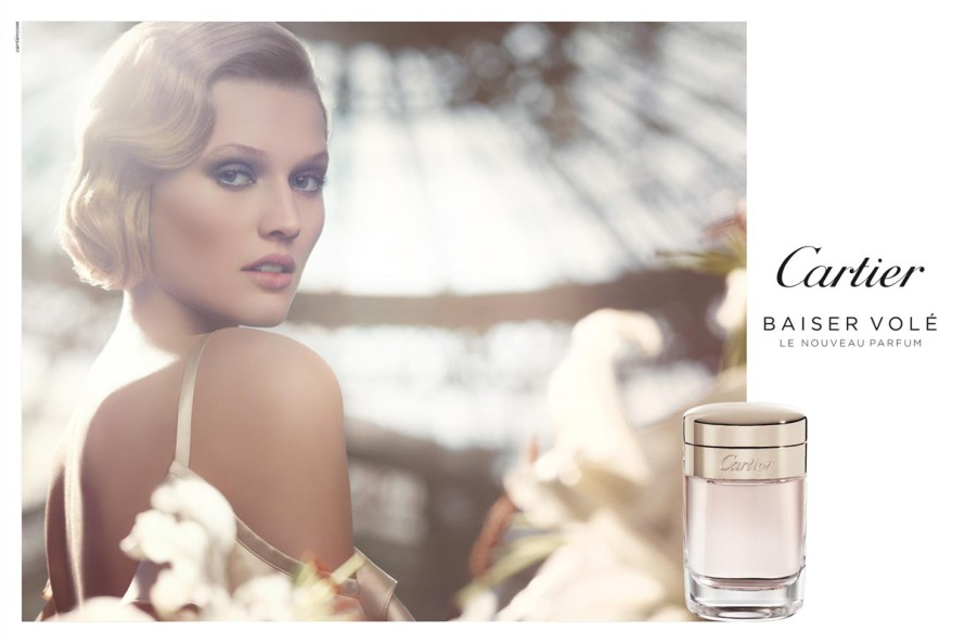 Baiser-volé-the-new-fragrance-by-Cartier