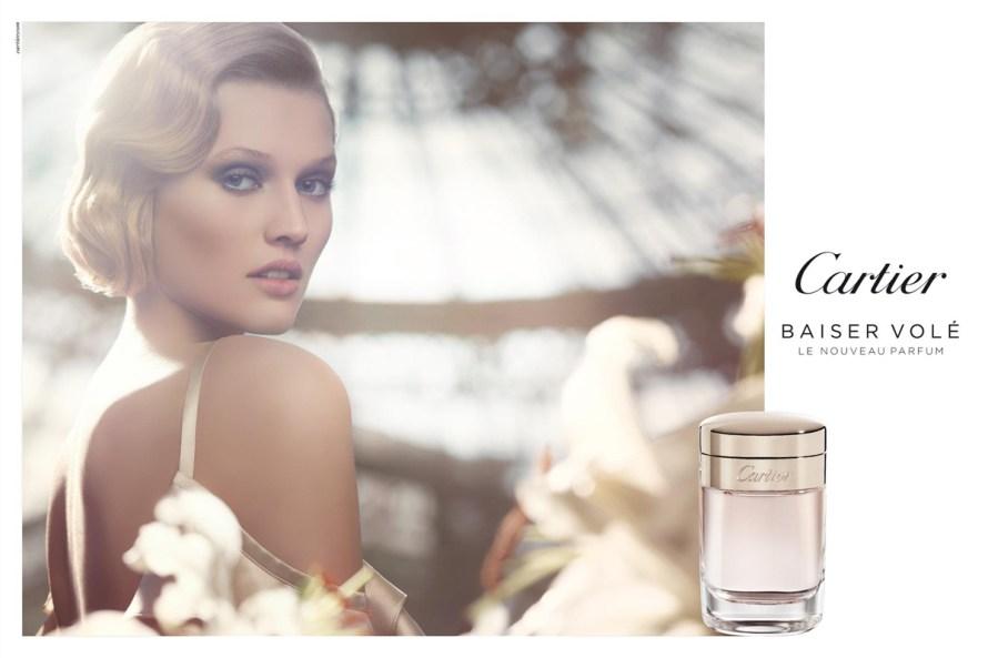 Baiser-volé-the-new-fragrance-by-Cartier