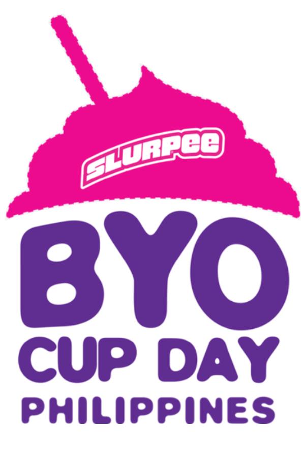 BYOC Logo