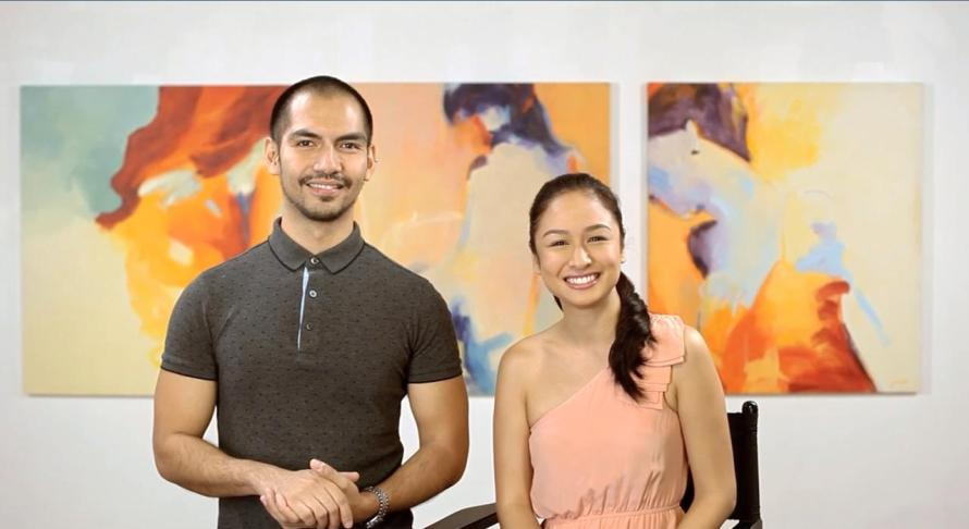 video.beautytalk.philippineseditorial.com@38e713ff-83d6-3792-9d0d-db641697986f_FULL