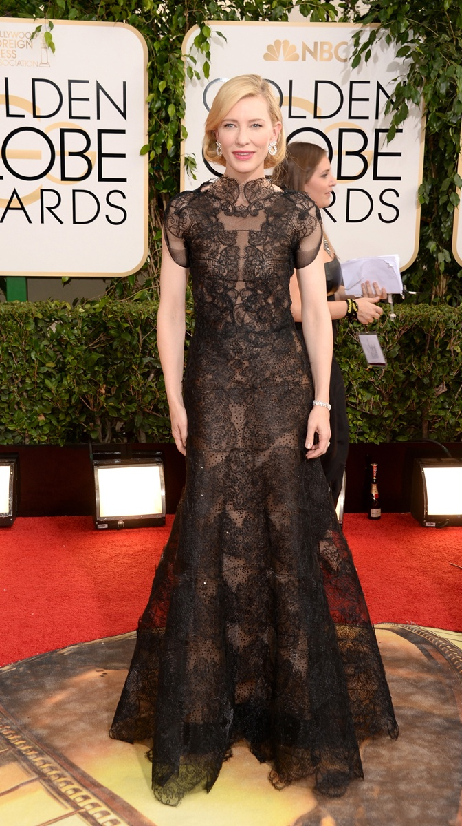 golden-globes-best-dressed-01_003807682870.jpg_gallery_max