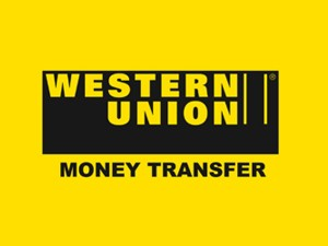 westren-union-300x225