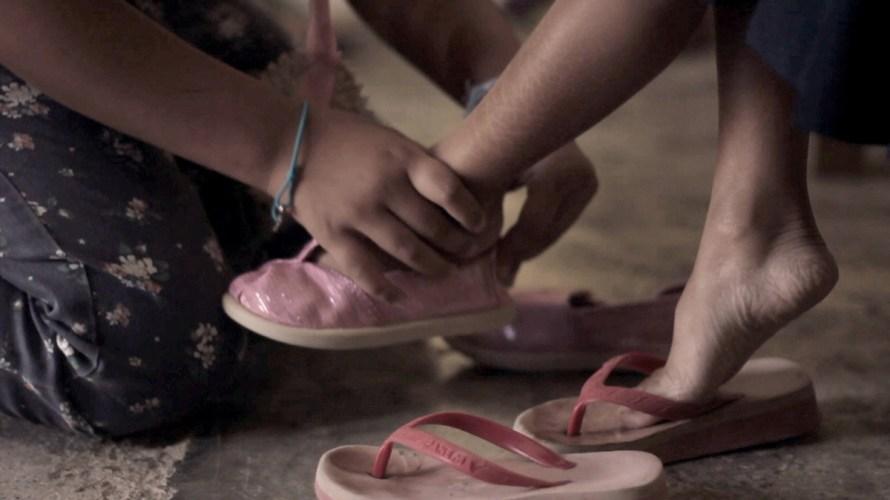 13-shoes