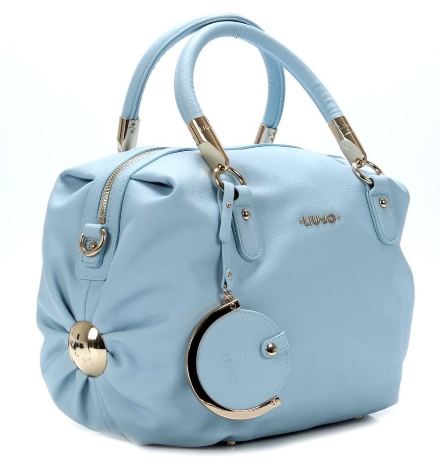 liu-jo-claire-handbag-a14189-e0038-54309