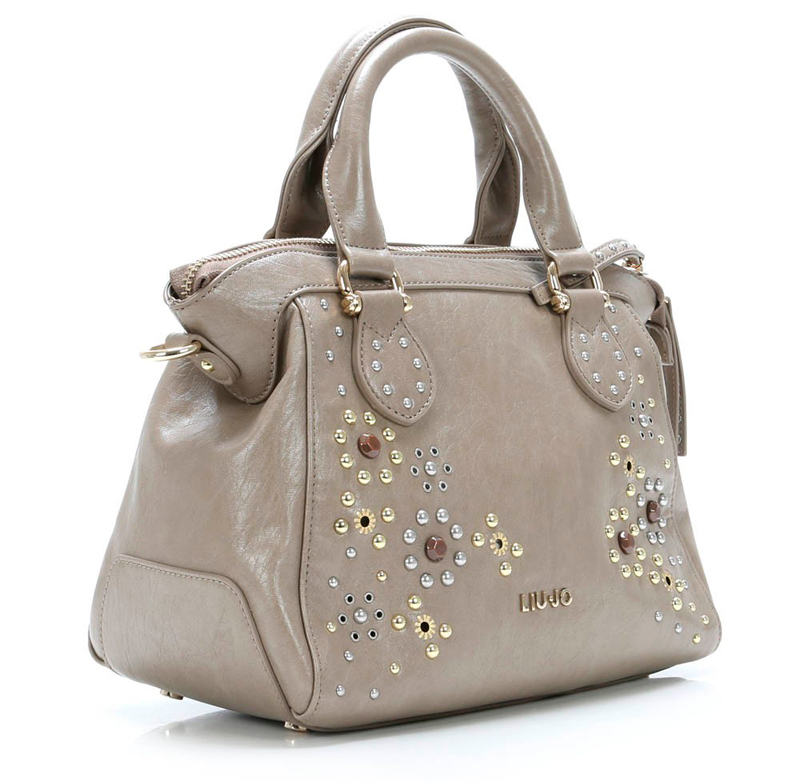 liu-jo-electra-handbag-a14238-e0059-60906