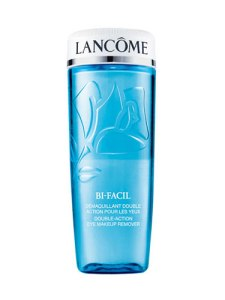 lancome-bi-facil-double-action-eye-makeup-remover