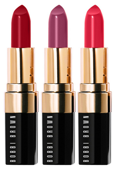Bobbi-Brown-Crazy-for-Color-Lip-Color-for-Summer-2014-2