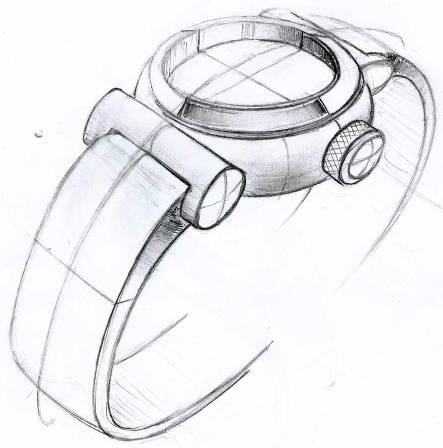 sketch-7