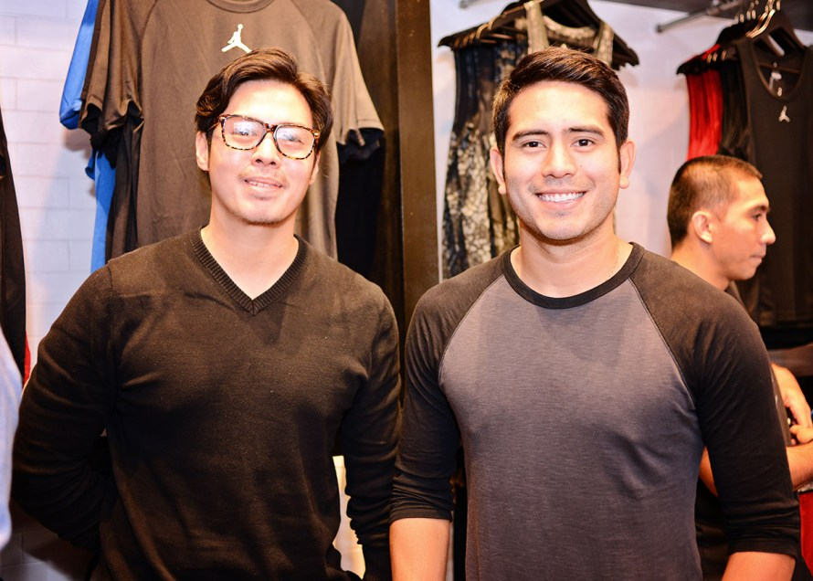 actor-Gerald-Anderson-and-friend