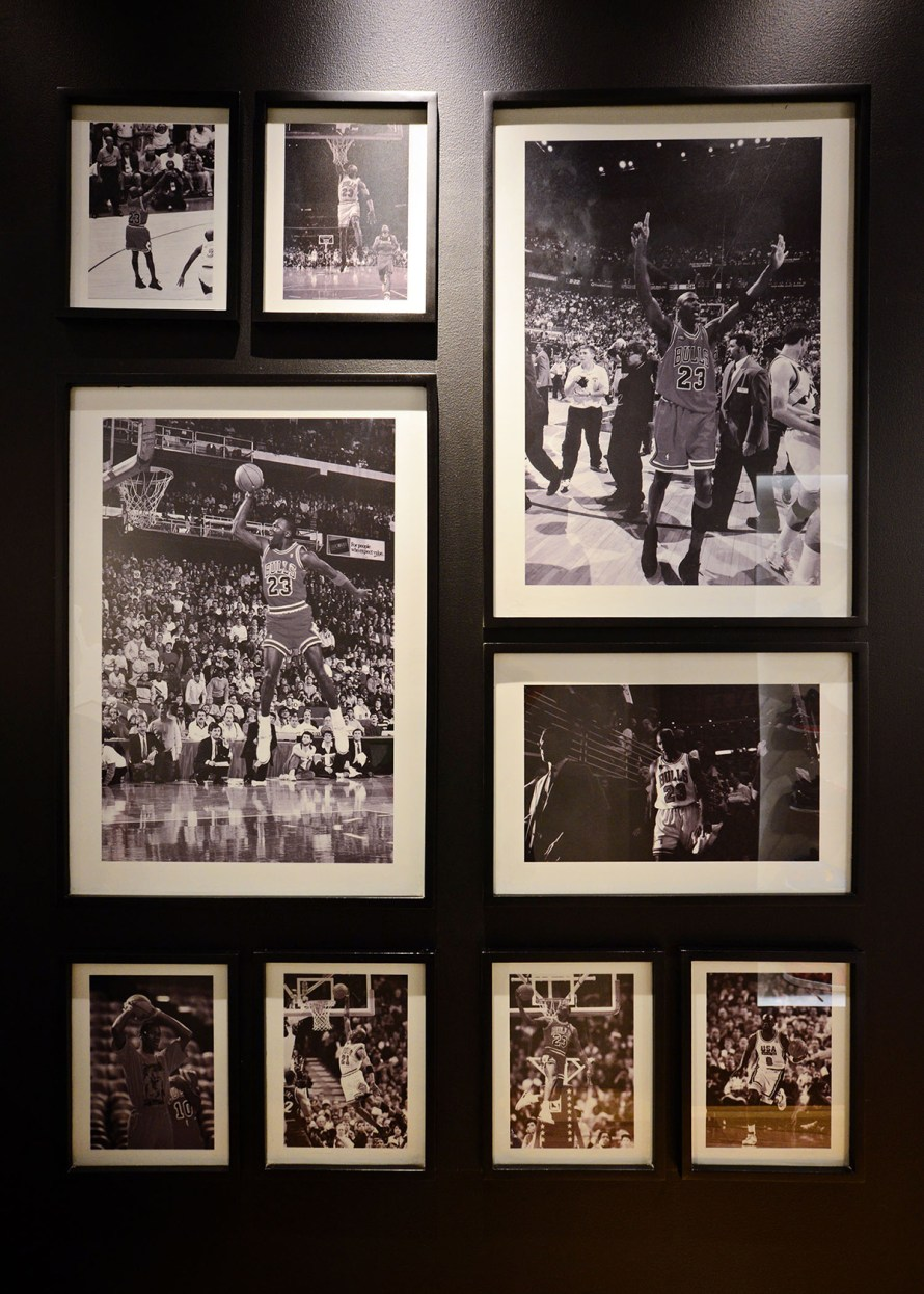 iconic-photography-of-Michael-Jordan-at-Titan-Shangri-La