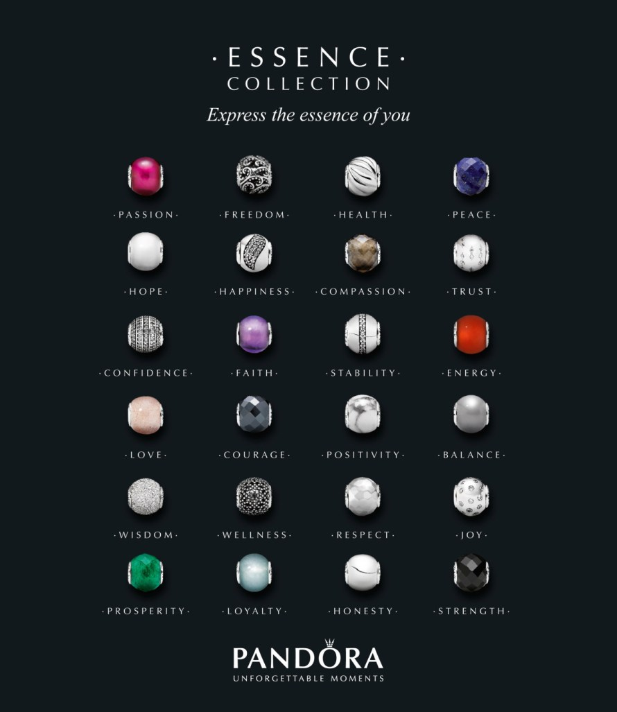 pandora-essence-collection-24-charms-and-inner-values