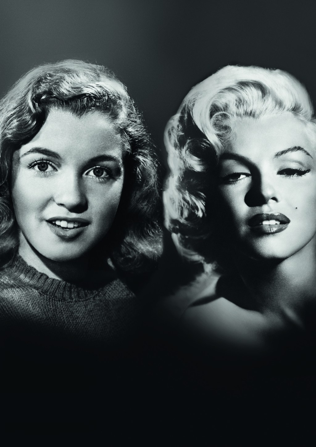 Norma Jeane to Marilyn Monroe.Rights of publicity and personal rights.The estate of Marilyn Monro
