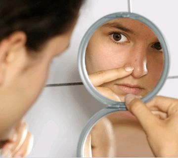 makeupandbeauty.com