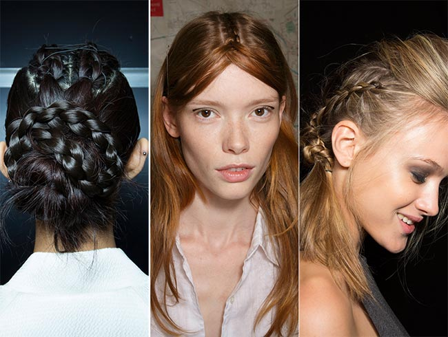 spring_summer_2015_hairstyle_trends_grunge_braids2