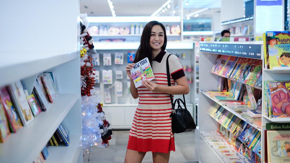 nationalbookstore_giftstheylllove_jackiego_18