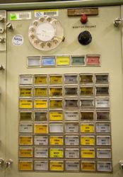 Houston_NASA_2202