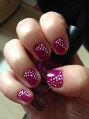 nail art kelly nails page