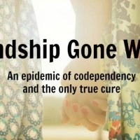 [Friendship Gone Wrong] 17 Signs of Codependency