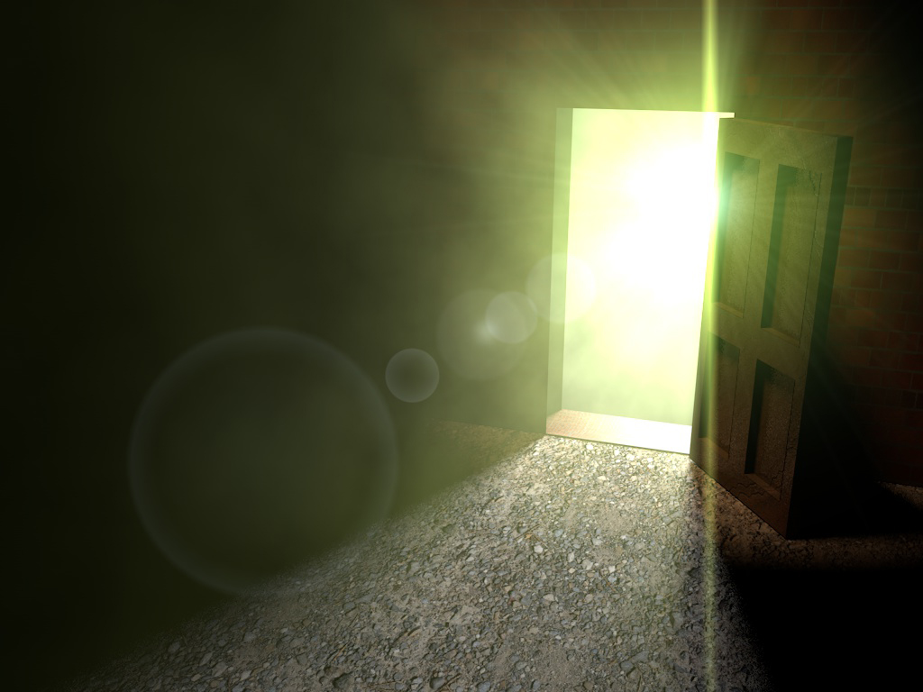 Closet1-2
