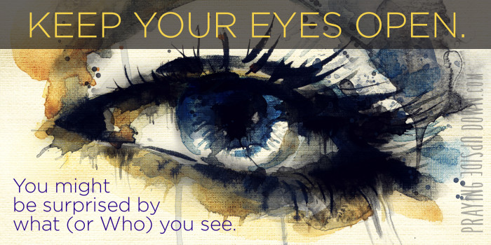 SEEING-GOD-graphic-e1430308096807