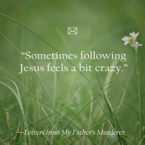 Following-Jesus-Can-Feel-Crazy