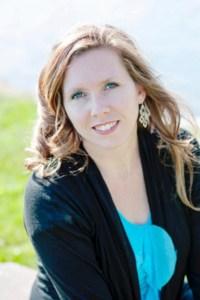 Stephanie Alton