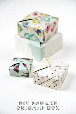 diy-square-origami-box-with-interlocking-lid