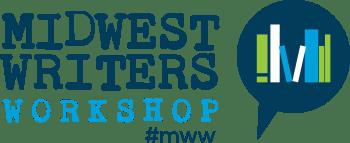 MWW logo